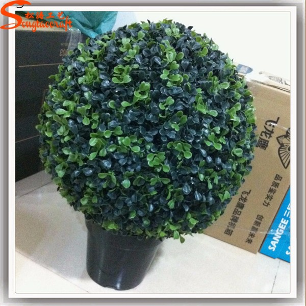 Artificial Topiary Trees Cheap Part - 47: China Experienced Factory Cheap Wholesale Topiary Frame Artificial Topiary  Trees
