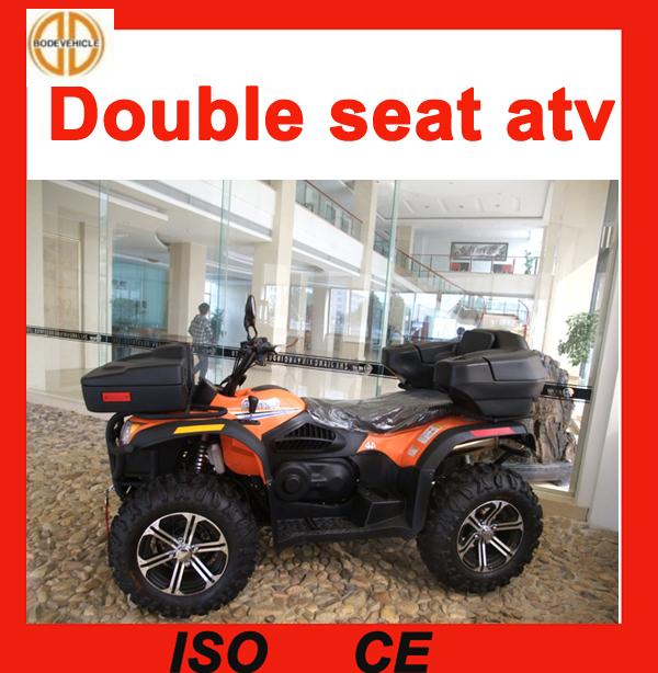 Bode 500cc Cf Moto Atv(mc-397)