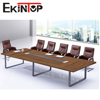 Luxury Wooden Round Person Conference Table Specification Buy - Round conference table for 10