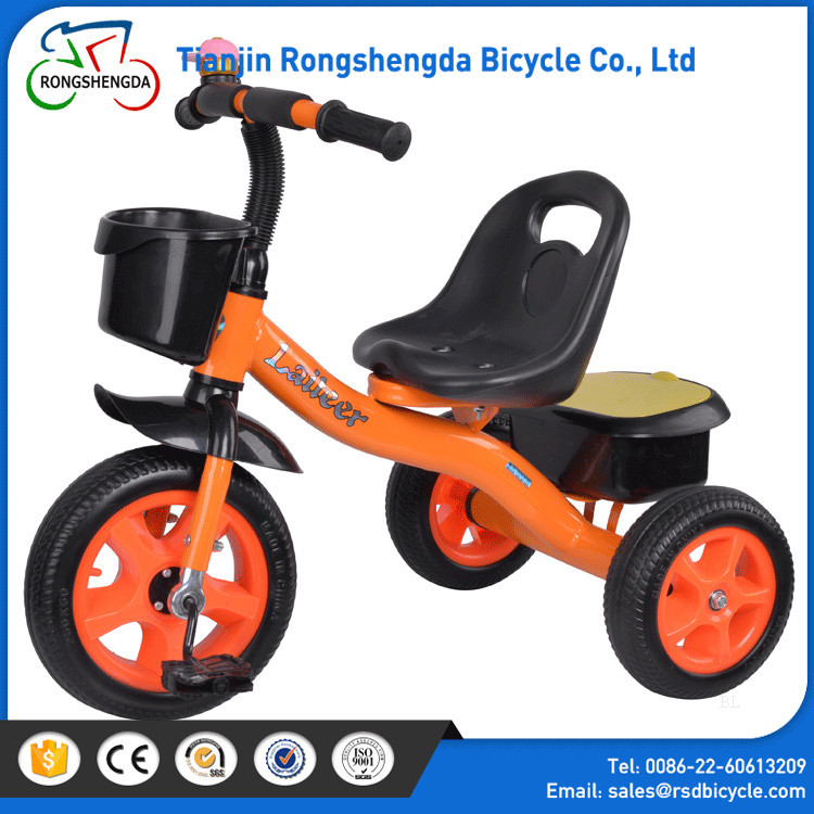 fa84c42995a Bike for 1 year old baby,Indonesia importers / Cheap children metal tricycle  parts /