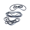 /product-detail/diesel-engine-parts-av13-1075la-compressor-belt-for-cqkms-v-belt-diffa-niger-62204510923.html