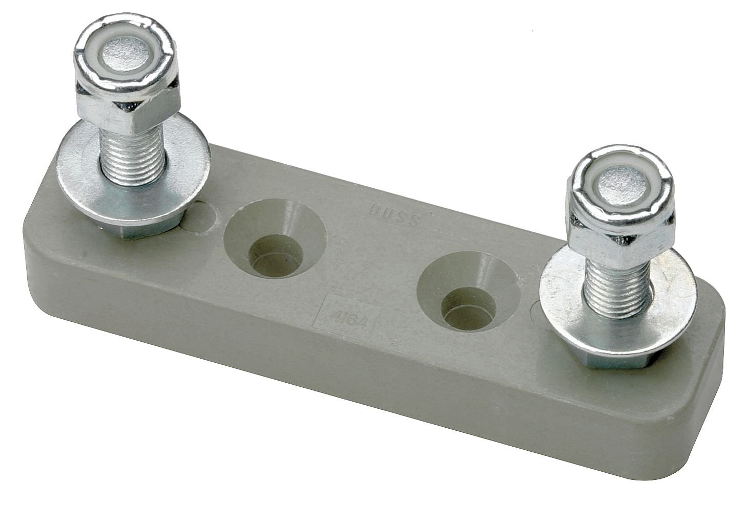 Cheap Cooper Bussmann Find Deals On Line At Alibabacom Fuse Holder Distribution Box Get Quotations 4164 Buss Block