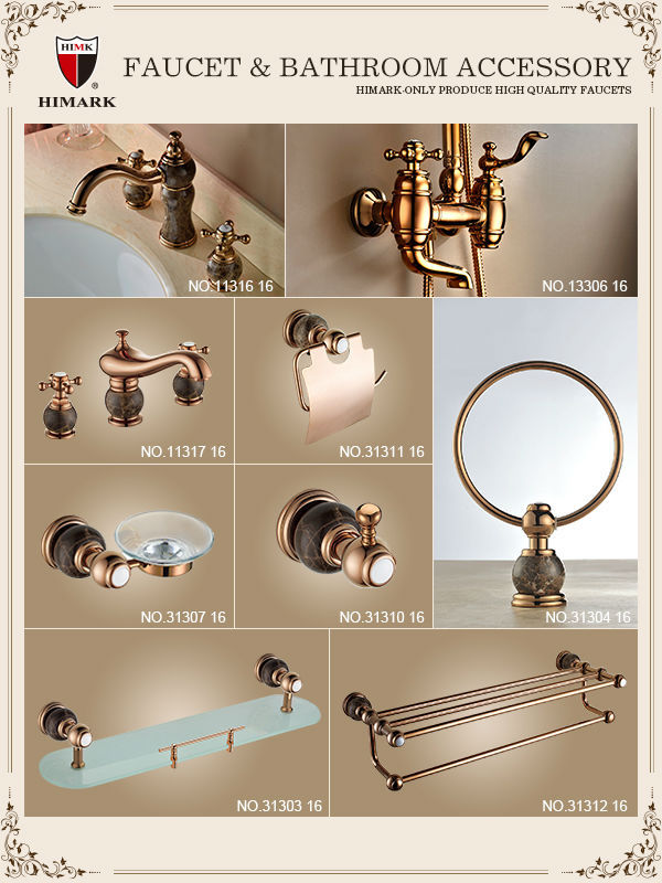 Bathroom Accessories In Pakistan himark sanitary fittings and bathroom accessories gujranwala