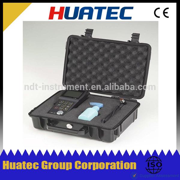 Tg4100 Thickness Test Range 2.5-18.0 Mm,Ultrasonic Coating ...