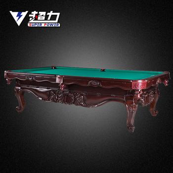 Italian Slate Pool Table Buy Italian Slate Pool TableItalian - Italian pool table
