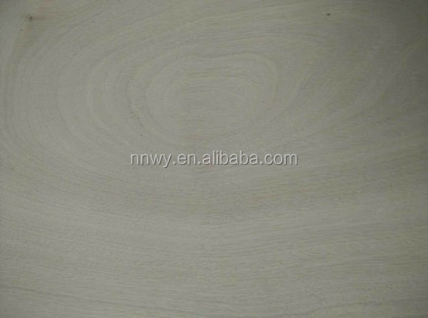 First-Class Grade and 12-Ply Boards Plywood Type marine plywood.jpg