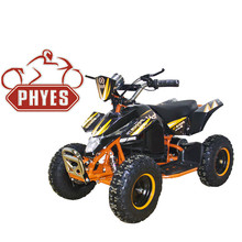 36V 500w KIDS electric quad bike
