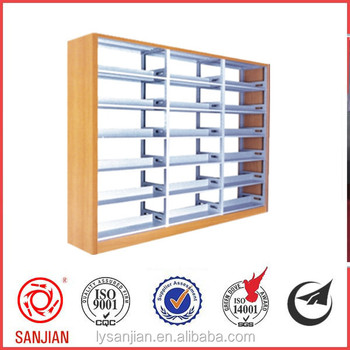 Enjoyable Sj 022 Cheap Library Double Face Store Used Shelves For Sale Buy Store Used Shelves For Sale Double Face Modern Tree Shaped Bookshelf Library Double Download Free Architecture Designs Intelgarnamadebymaigaardcom