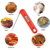 High accuracy Kitchen BBQ Grill Beef Turkey Milk thermometer electronic Food Meat Cooking Thermometer ethmeas