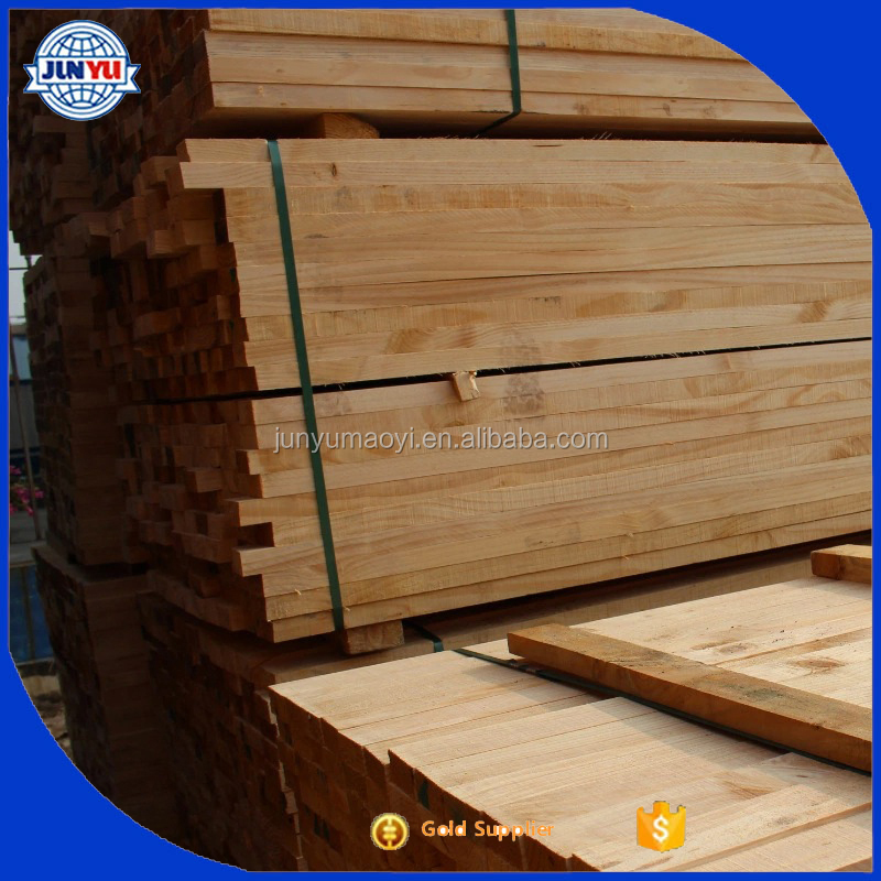 pine lumber prices wood best quality pine boards cheap 2x4 lumber for sale