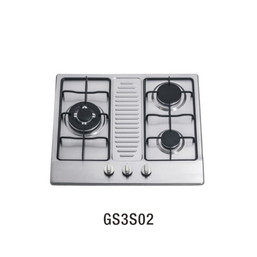 Uncategorized Kitchen Appliance Spares gas stove spare parts suppliers and manufacturers at alibaba com