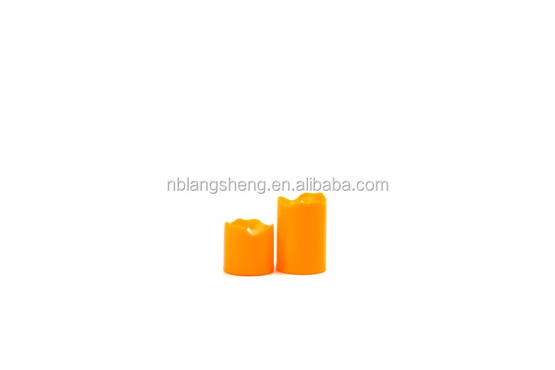 hot-sale votive candle,,high capacity,tea light