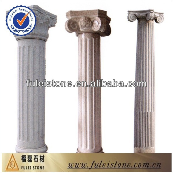 Decorative Polyurethane Roman Column, Decorative Polyurethane Roman Column  Suppliers And Manufacturers At Alibaba.com
