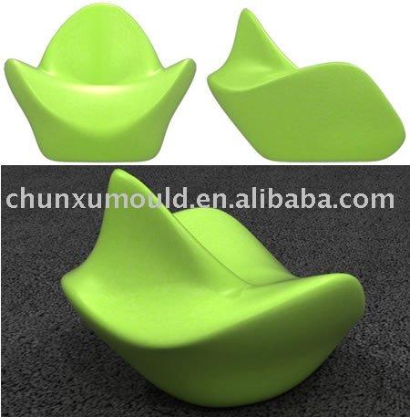 Rotomolded Plastic Lounge Chair, Rotomolded Plastic Lounge Chair Suppliers  And Manufacturers At Alibaba.com