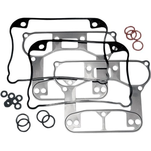 Cometic C9954 Rocker Box Gasket Kit