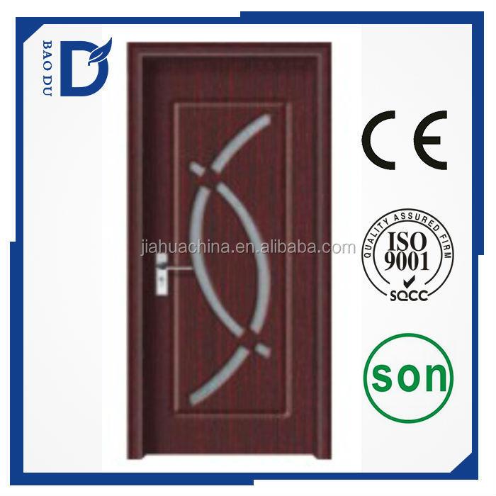 American International Security Door Locks American International Security Door Locks Suppliers and Manufacturers at Alibaba.