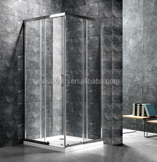 Glass Shower Doors Lowes, Glass Shower Doors Lowes Suppliers and ...