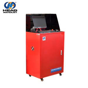 Micro Waterjet Cutting, Micro Waterjet Cutting Suppliers and
