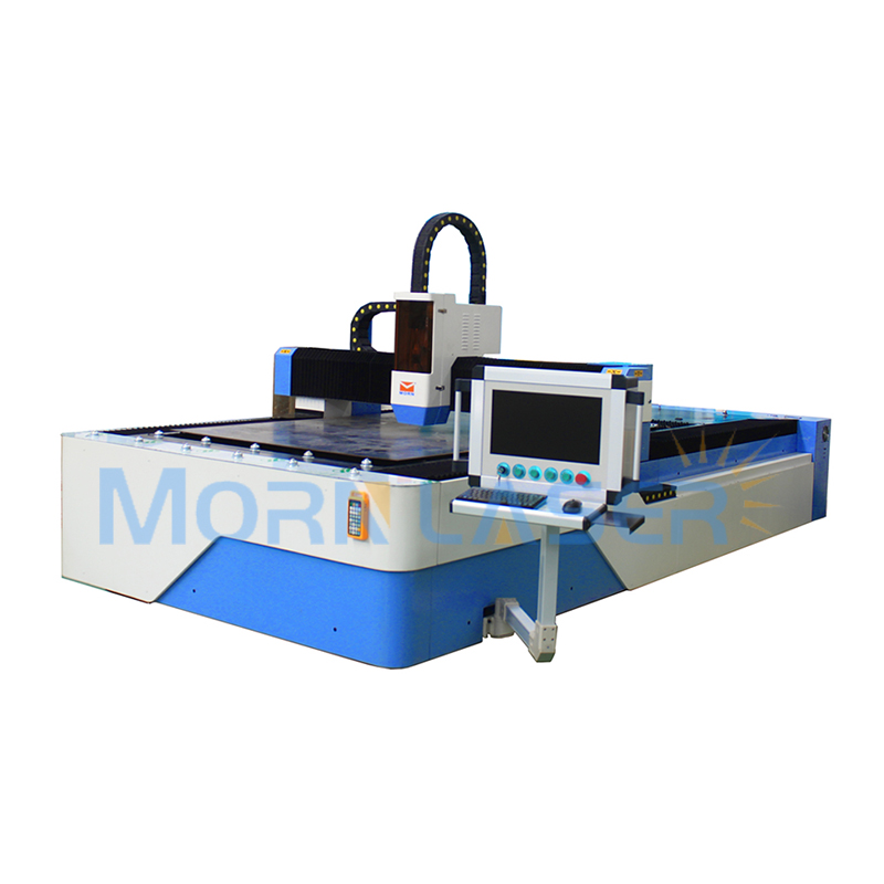 2000W Raycus CNC sheet metal steel iron plate <strong>laser</strong> /fiber lazer cutting machine price