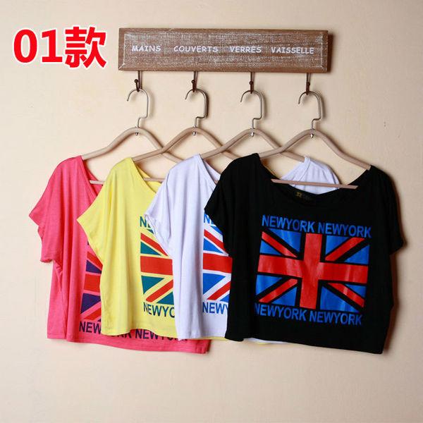 Wholesale 2016 New Fashion Wholesale Clothing Custom T-shirt Your ...