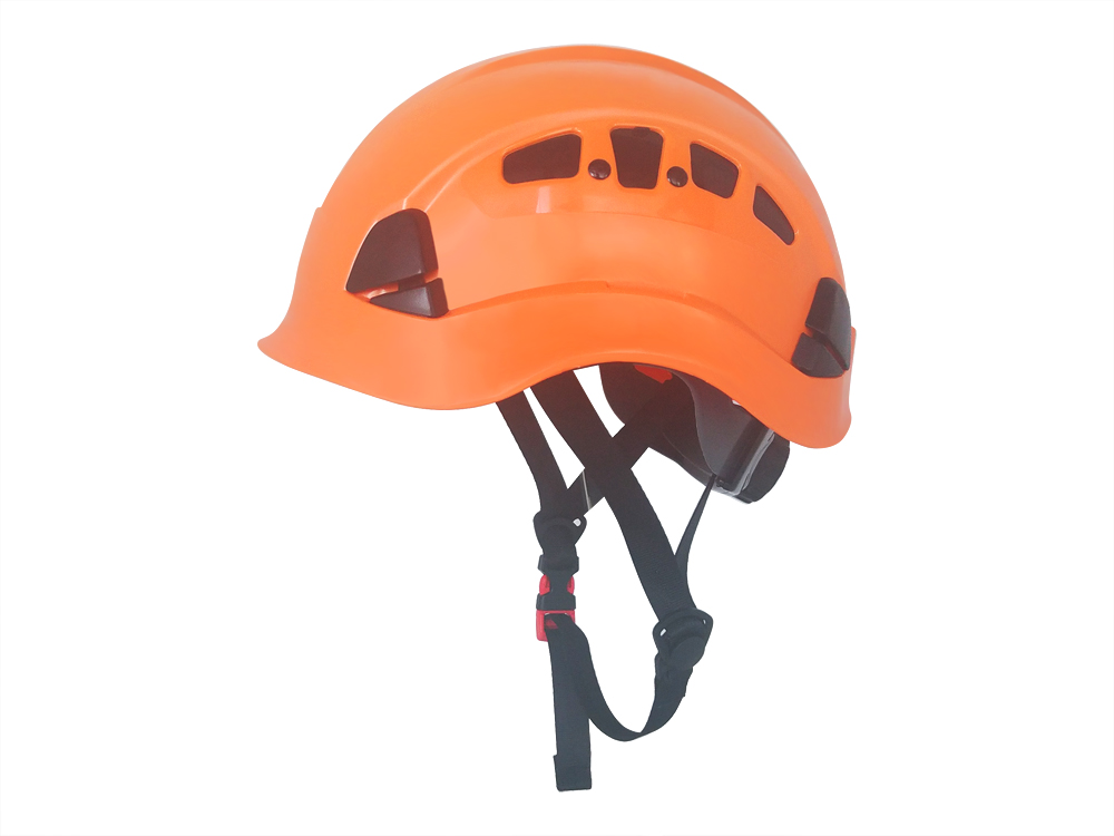 High Quality safety helmet industrial 5