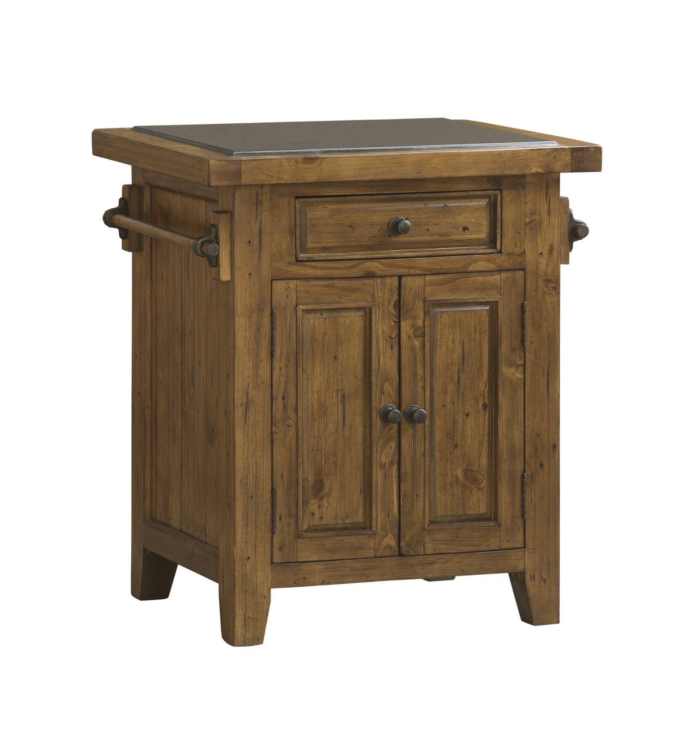 Hillsdale Furniture 5225855W Tuscan Retreat 24