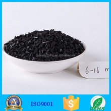 Competitive price coconut shell activated carbon for medical use