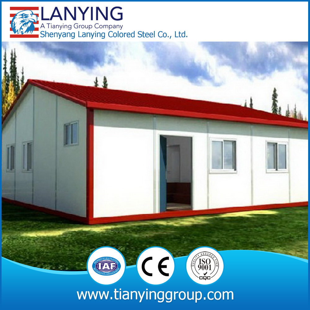 prefabricated houses spain prefabricated houses spain suppliers