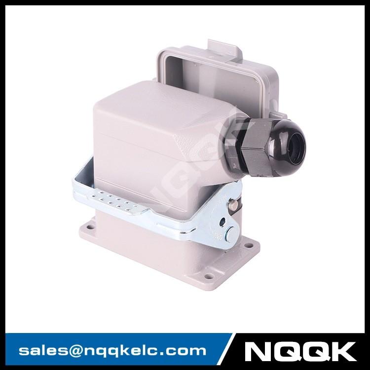 1 6pin heavy duty industrial connector.JPG