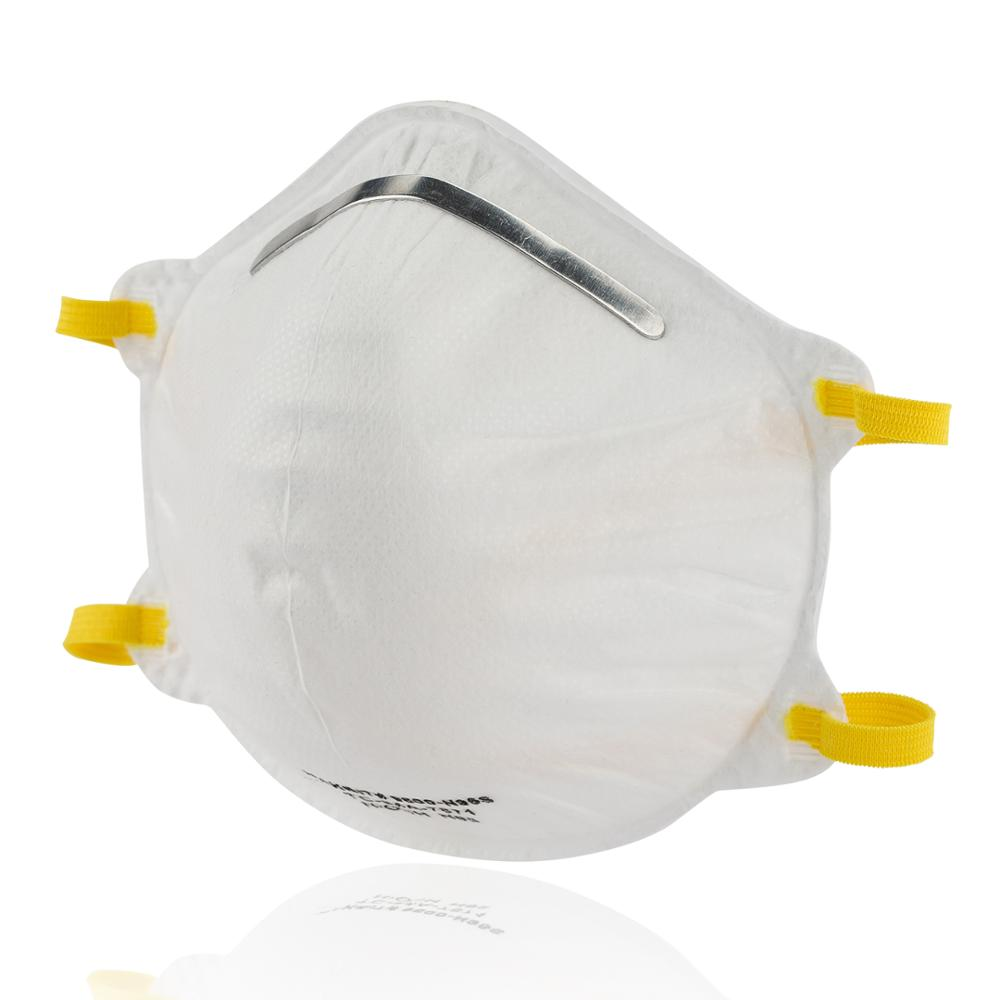 n95 mask small size