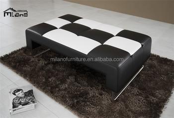 Sofa modern leder  Modern Leder Sofa - Buy Modern Leder Sofa,Modern Leisure Chair ...