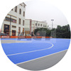 /product-detail/grass-floor-mats-gym-floor-outdoor-flooring-for-basketball-plastic-flooring-tiles-62118331937.html
