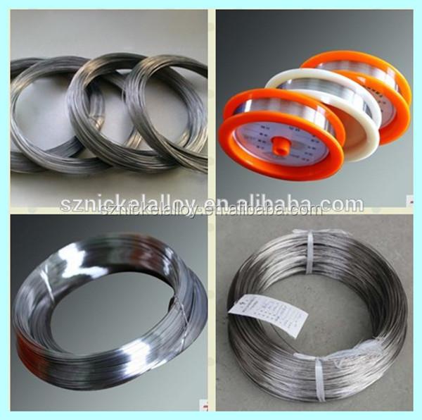 platinum iridium wire - 600×596