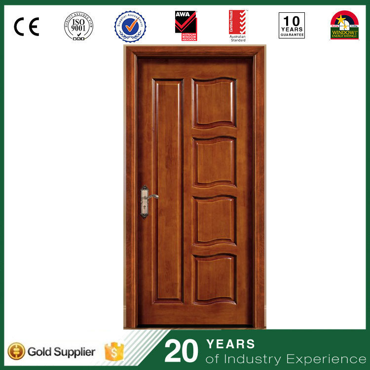 Awesome Pooja Room Door Designs In Wood, Pooja Room Door Designs In Wood Suppliers  And Manufacturers At Alibaba.com Part 29