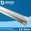 hotsale mainland make in china fluorescent fixture with CE RoHS for warehouse