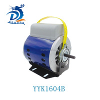 DL HOT SALE 220V 1/2HP 1/3HP 1/4HP AIR COOLER MOTOR WELLING SALE AIR CONDITIONER