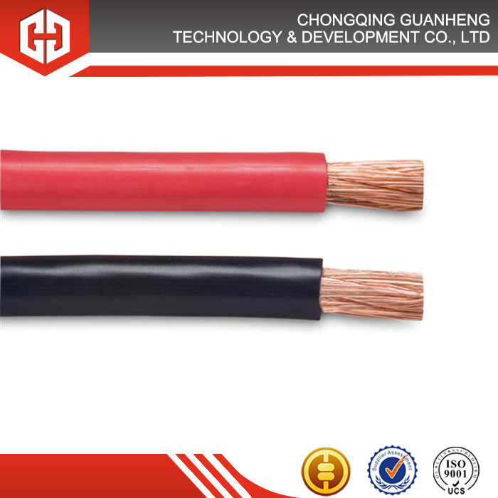 Cu Wire 10awg, Cu Wire 10awg Suppliers and Manufacturers at Alibaba.com