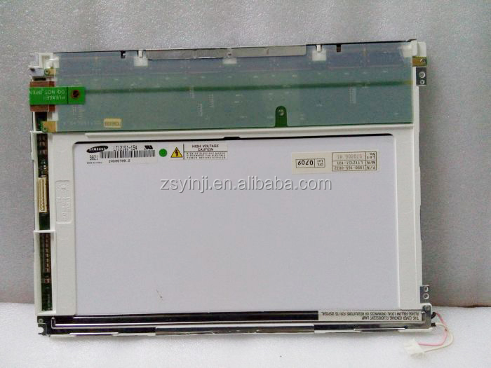 "12.1"" 800*600 TFT LCD SCREEN DISPLAY LT121S1-154"