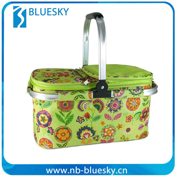 Collapsible Market Basket Wholesale Collapsible Market Basket Wholesale Suppliers And Manufacturers At Alibaba Com