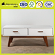 console table living room furniture wood coffee table