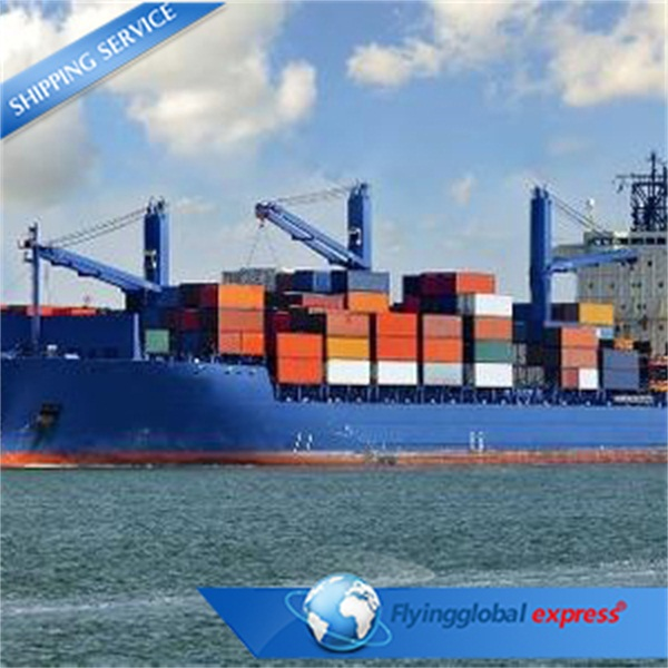 Guangdong Freight Quote From China Aberdeen Seafreight Guangzhou Nationwide Express Courier Services