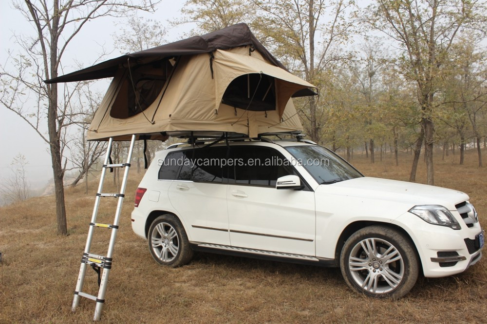 sports de plein air tente de toit de voiture 4wd camping tente top pour la vente tente id de. Black Bedroom Furniture Sets. Home Design Ideas
