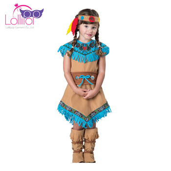 b262242d3d1 Halloween clothing cosplay costumes indian fancy dress role play costumes  in india