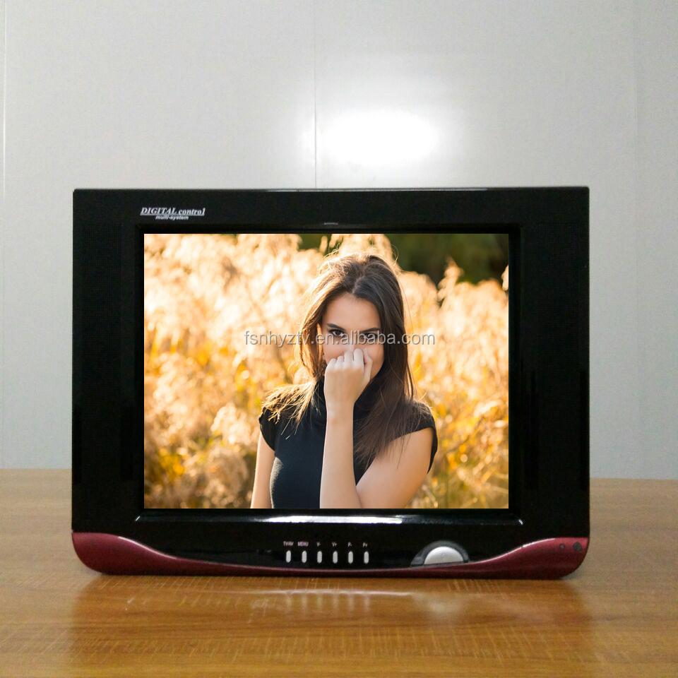 21 inch crt tv truyền hình sửa chữa hướng dẫn