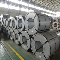 China factory supply prime astm a792 galvalume steel coil az150