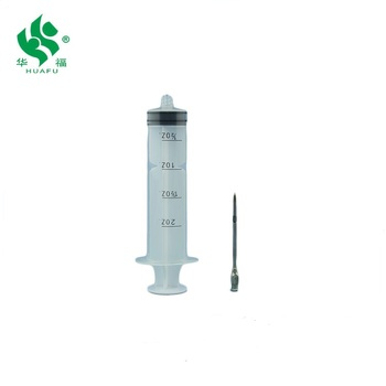 marinade injector food grade syringes and BBQ needle