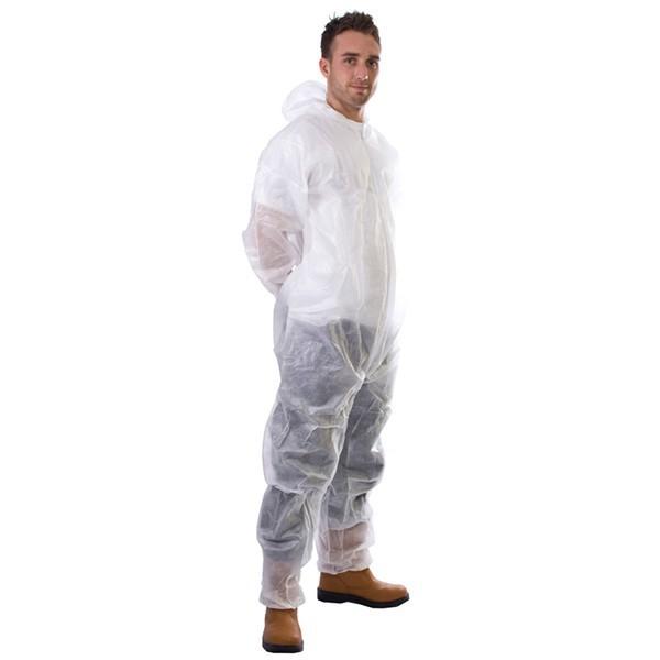 Disposable Hazmat Suit - Buy Disposable Hazmat Suit,Disposable Hazmat  Suit,Disposable Hazmat Suit Product on Alibaba com
