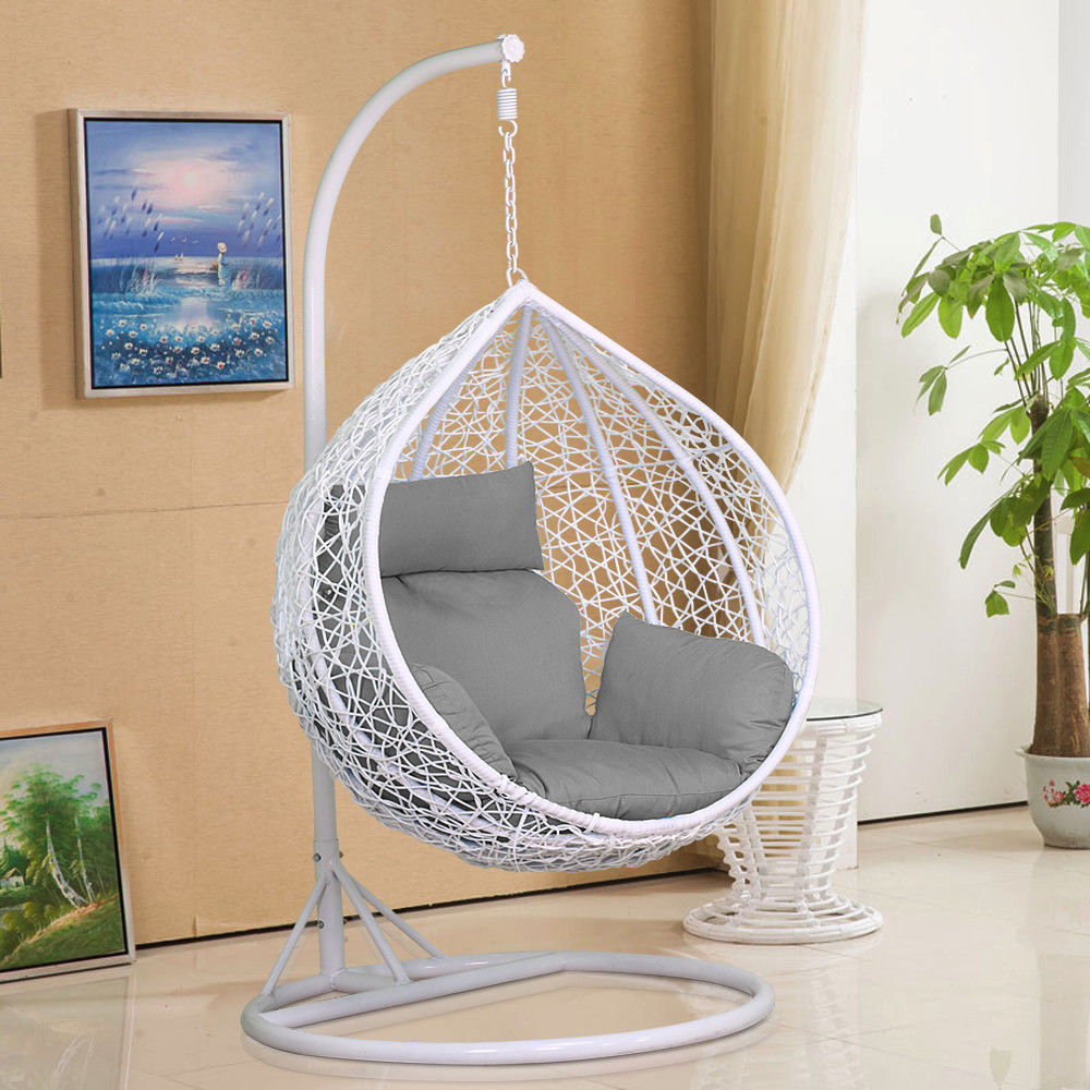 Hanging Basket Chair, Hanging Basket Chair Suppliers And Manufacturers At  Alibaba.com
