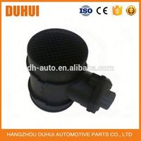 Mass air flow sensor for OPEL ASTRA F 0280217106