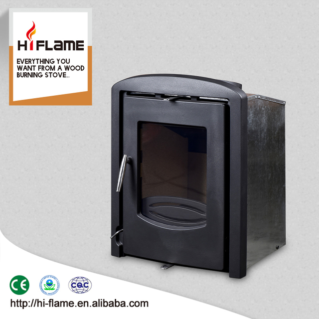 Buy Cheap China Fire Wood Fireplace Products Find China Fire Wood